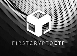 [Návod] Jak koupit First Crypto ETF ICO až s 20 % slevou