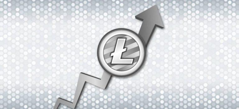 Příležitost k investici: Litecoin se chce dostat zpět do hry