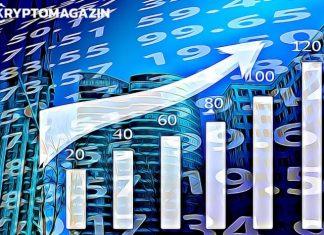 Vyplatí se investovat do ICO? Jakého profitu dosahují