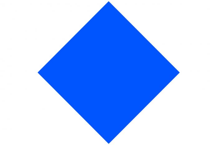 Open Blockchain platforma Waves (WAVES)