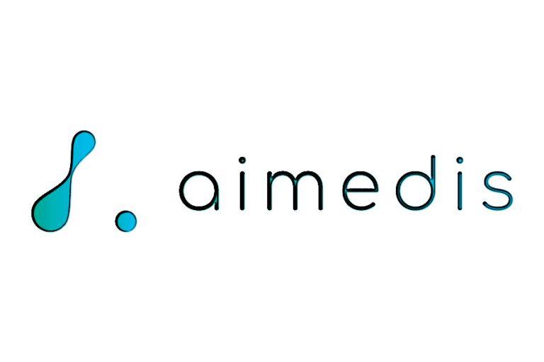 Aimedis – ICO: Holandská eHealth-platforma vstoupila na kapitálový trh