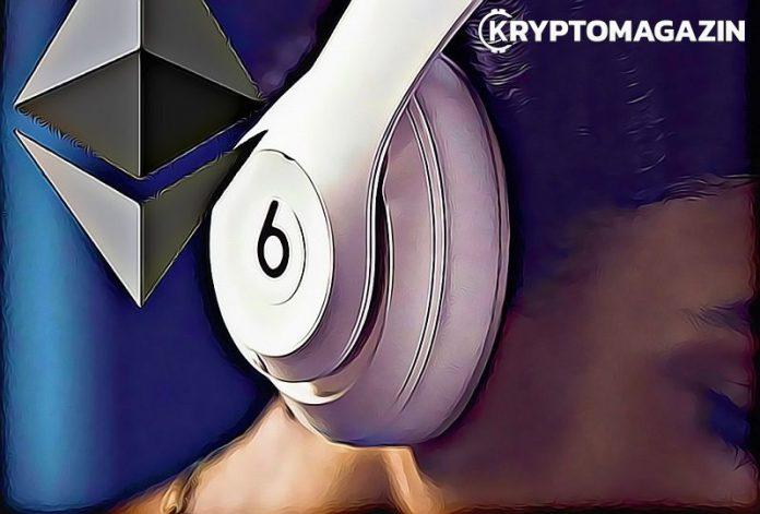 """[Krátká zpráva] Tvůrce Beats Headphones chystá $300-milionové """"Monster"""" ICO"""