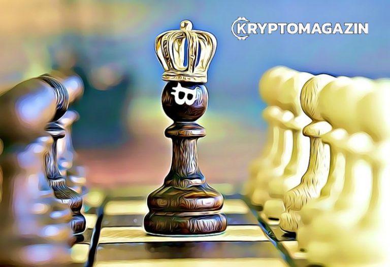 [ANALÝZA] 15.6. Bitcoin překonal očekávání a to ve správném směru – od IX