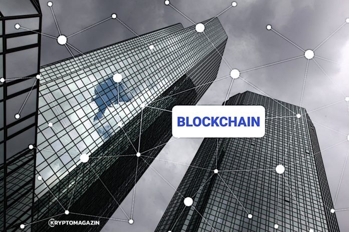 blockchain-mrakodrap