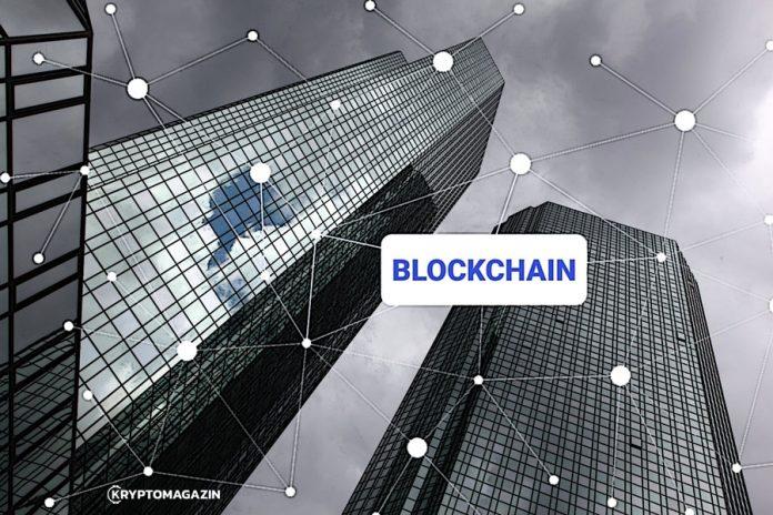SWIFT umožní GPI platby na blockchainových platformách
