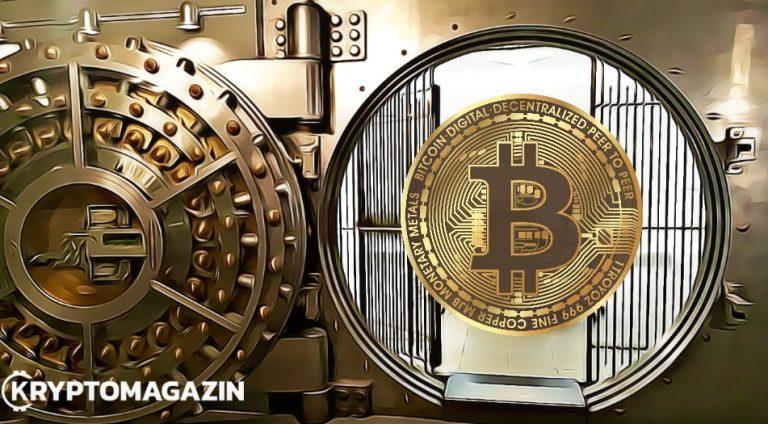 Co je vlastně Bitcoin a jak funguje?