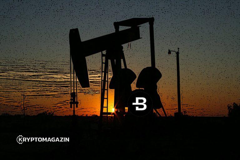 Burza Binance zalistovala Bytecoin – a hned tu máme největší letošní Pump and Dump