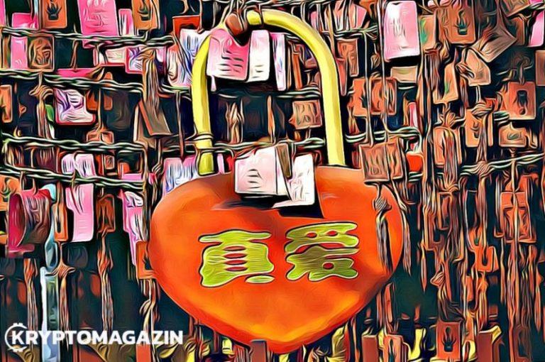Internet pro každého aneb jak může blockchain pomoci Africe