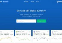 coinbase coinbase.com
