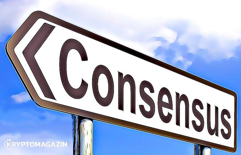 Consensus 2018 – zajímavosti, shrnutí druhého dne a co by vám nemělo uniknout