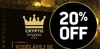 crypto-kingdom-sleva