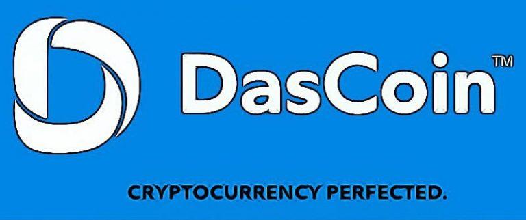 DasCoin se dostal na tři burzy! – Detailní pohled na obchodování DASC tokenu