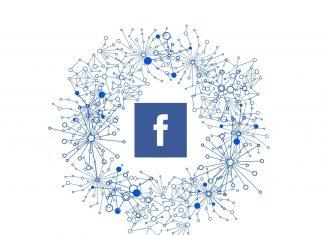 facebook blockchain
