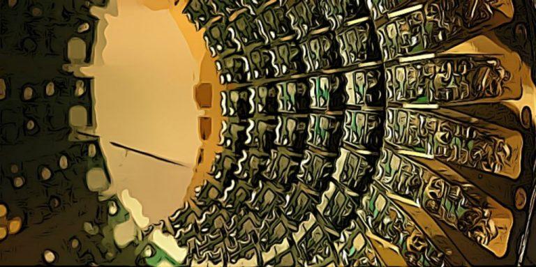 Všechno, co chcete vědět o kvantových počítačích