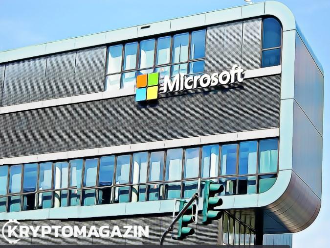 Microsoft Bing zablokuje ročně až 5 miliónů krypto reklam