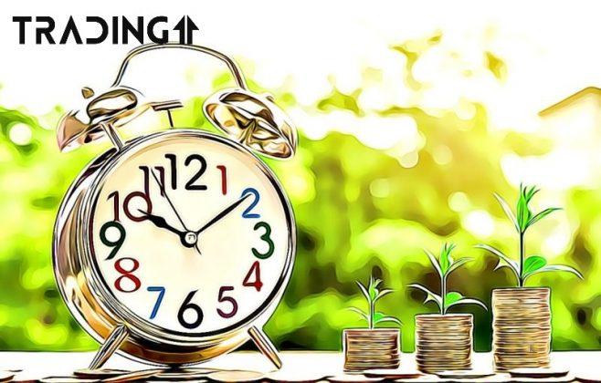 [Trading11] 3 kryptoměny, do kterých se vyplatí investovat (29.4. – 5.5.)