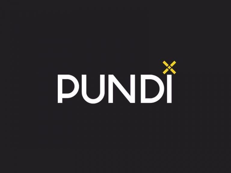 Už jste někdy slyšeli o kryptoměně Pundi X?