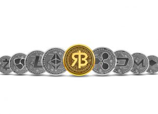 redbux-coin