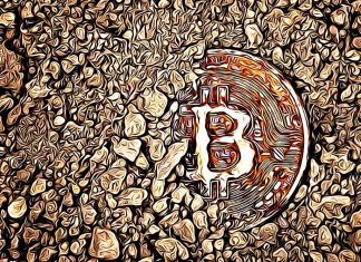 bitcoin ztratí význam