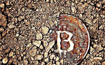 bitcoin pravděpodobnost