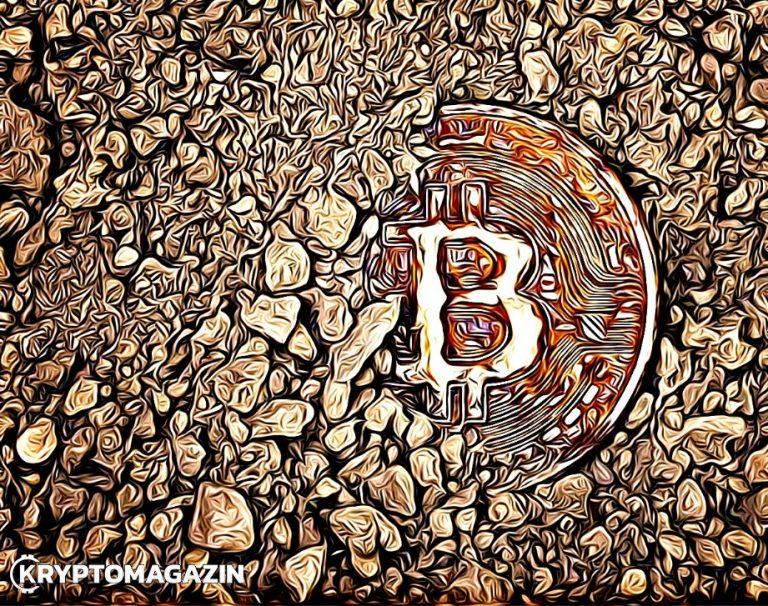 [ZPRÁVY] Zakladatel PayPalu Thiel: Bitcoin ztratí význam – Vývojář Woo: Bitcoin půjde pod 5900 USD