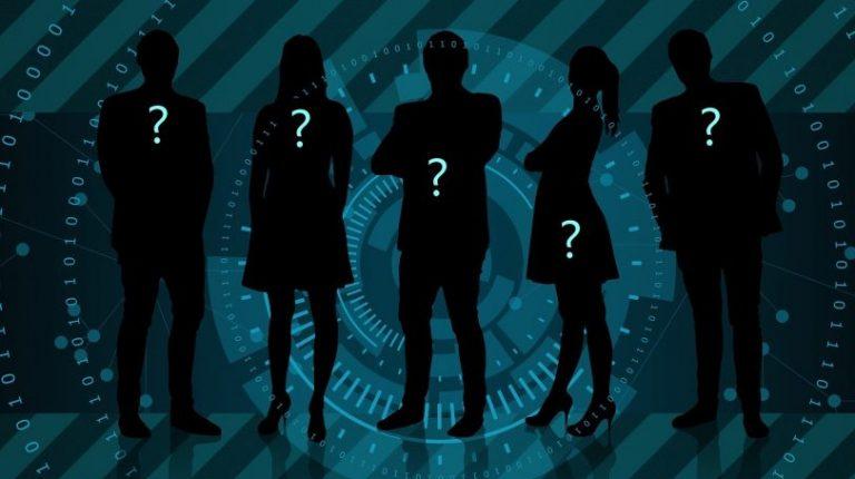 Hledá se Satoshi Nakamoto aneb Kdo je otec Bitcoinu