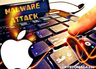 malware monero