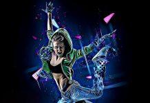 tancem