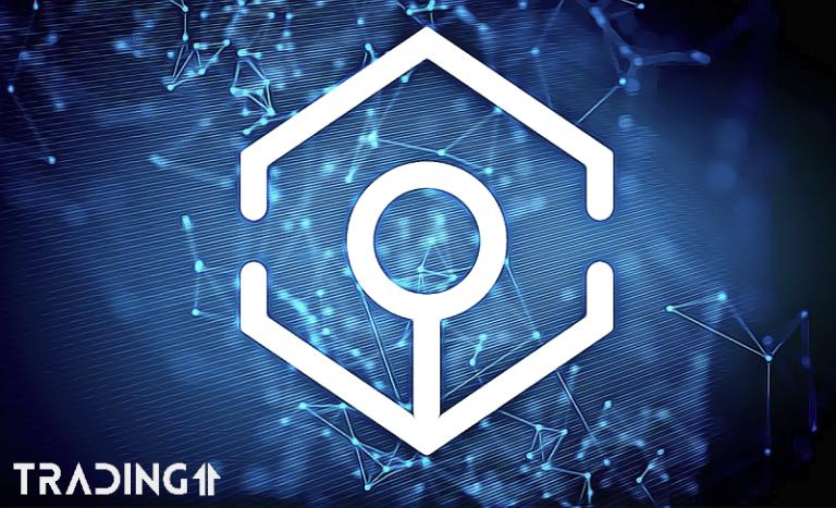 ICO Ankr Network (ANKR) – Využití výpočetní síly těžařů