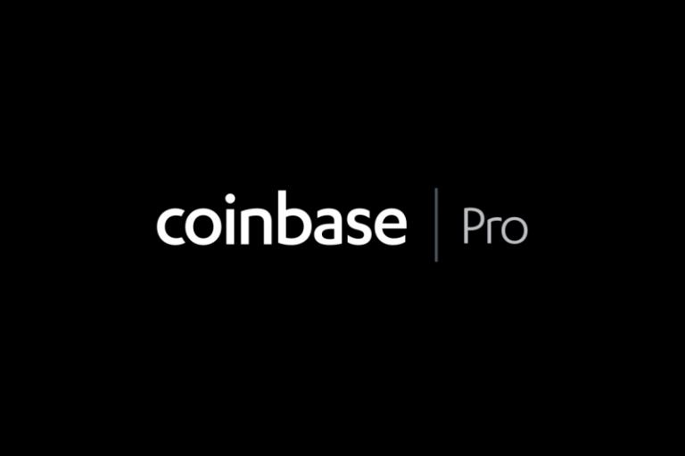 Burza GDAX včera zanikla, nahradí ji ošklivý brácha – Coinbase Pro