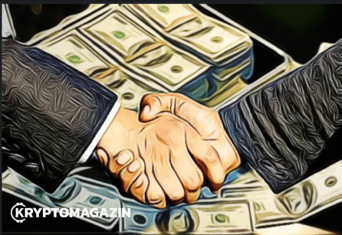 [ZPRÁVY] Tron kupuje BitTorrent za 140 milionů dolarů