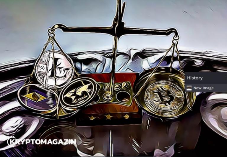 Crypto Exchange Ranks komplexně hodnotí kryptoburzy