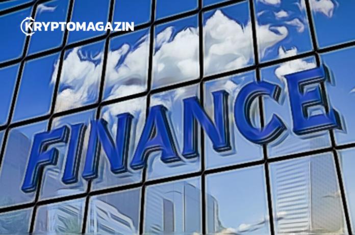 [ZPRÁVY] Charles Hoskinson: Regulace spustí příliv kapitálu do kryptosvěta