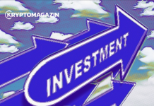 Investment 02