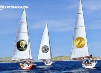 [Zprávy] Z Malty fouká čerstvý vítr do plachet kryptoměn
