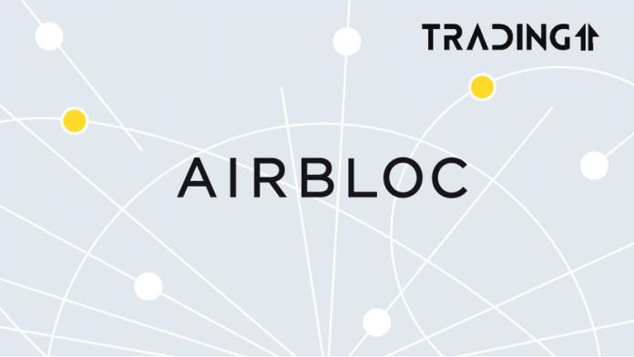 airbloc ico