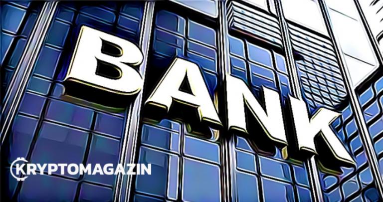 Začátek konce velkých bank a nástup velkých tech firem?