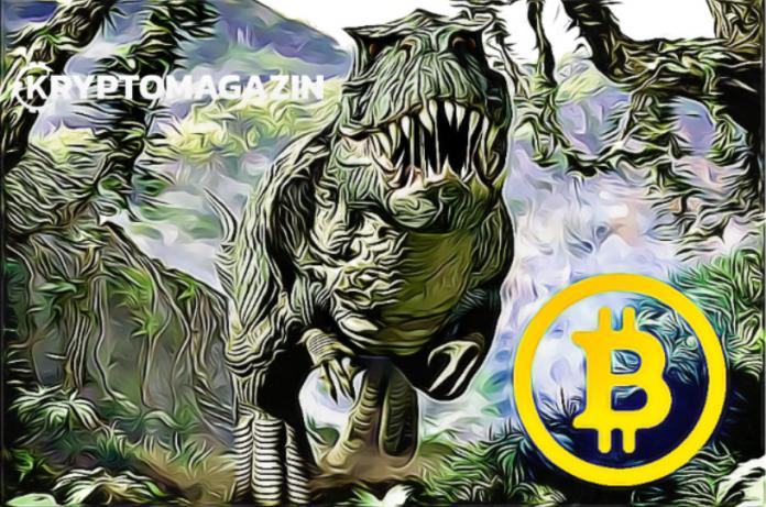 evoluce crypto