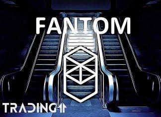 fantom ico analysis traidng11