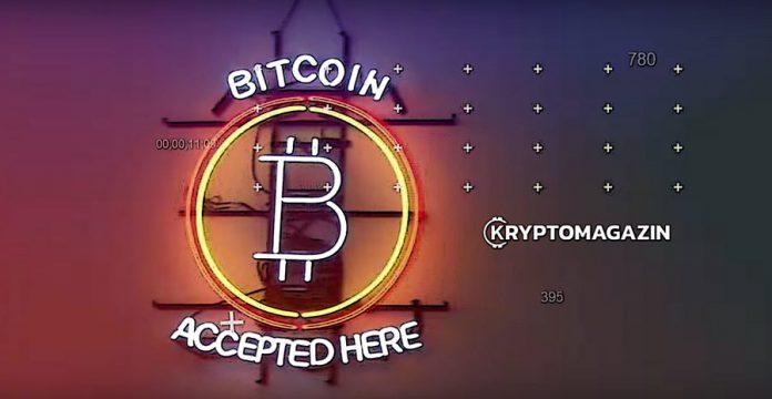 logo-btc-accepted