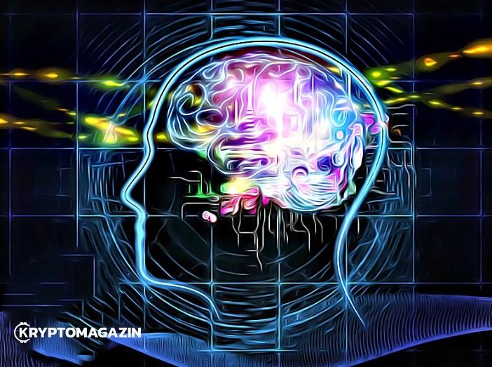 [Mysl] Typologie temperamentu – 4 typy osobnosti, poznejte své přednosti a slabiny