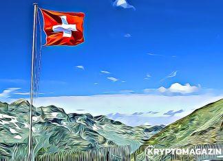 Svycarsko banky