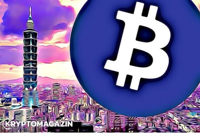 bitcoin tchai-wan