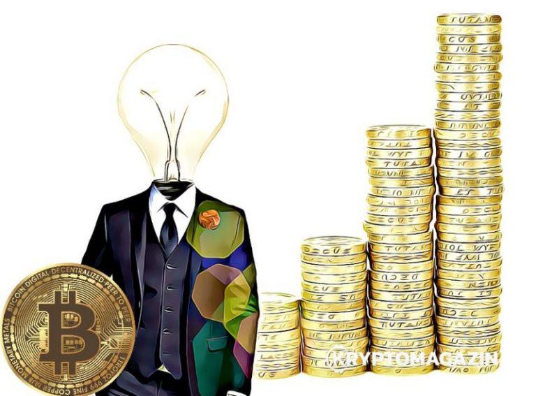 Alternativy k Bitcoinu – Top Ten nejperspektivnějších altcoinů (část 1.)