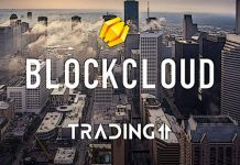 Blockloud