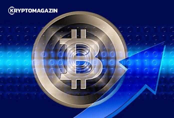 [Zprávy] Bitcoin se dnes přehoupl nad 8 200 USD • Cestující Singapore Airlines mají novou blockchain peněženku a další novinky