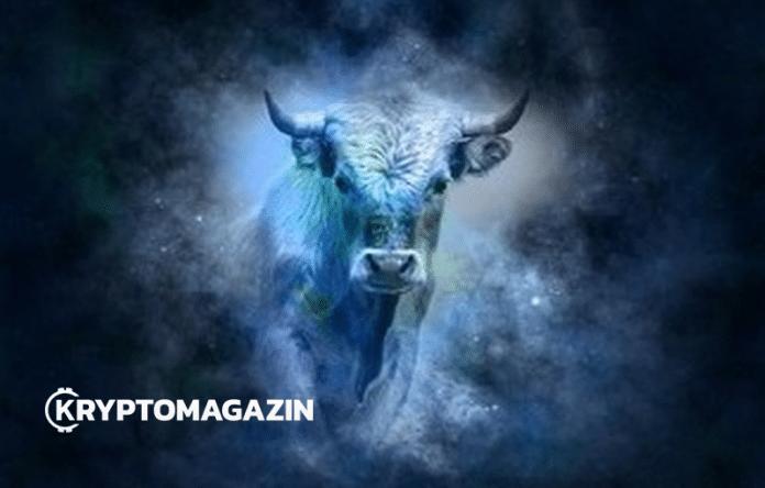 Býčí trh je realitou – alespoň podle CEO BitMEXU