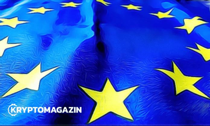 Konec internetu tak, jak jej známe – EU schválila článek 13
