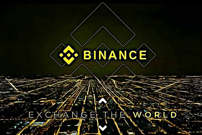 Binance Coin (BNB) – co je to za kryptoměnu?