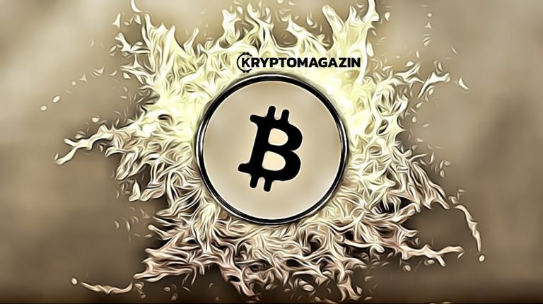 [HODL] Top 3 úrovně, kde má největší smysl dokupovat Bitcoin v roce 2019